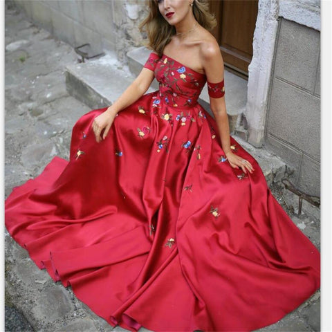 products/A-line_Red_Off_Shoulder_Beautiful_Flower_Appliques_Prom_Dresses_Fashion_dress_for_woman_PD0475_2.jpg