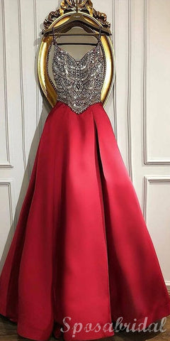 products/A-line_Top_Beading_Red_Sparkly_Long_Modest_Elegant_Prom_Dresses_2.jpg