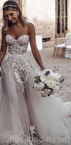 products/Beach_A_Line_Tulle_Applique_Floor_Length_Wedding_Dresses_Sweetheart_Strapless_Sleeveless_Backless_Zipper_Wedding_Gowns_2.jpg
