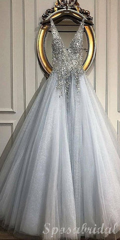 products/Beading_Gorgeous_Tulle_A-line_V-Neck_Long_Modest_Prom_Dresses.jpg