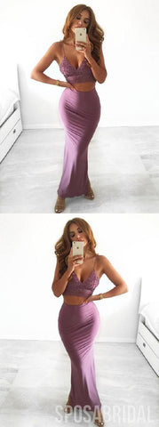 products/Beautiful_Sexy_Nice_Party_Dresses_Long_Two_Pieces_Lace_Top_Modest_Unique_Simple_Prom_Dresses_3.jpg