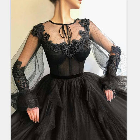 products/Black_Long_A-line_Prom_Dress_Long_sleeves_Modest_Prom_Gown.jpg