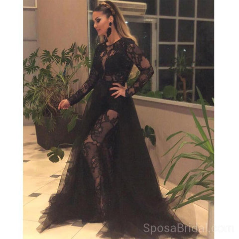 products/Black_Long_Sleeves_Lace_Tulle_Modest_Hot_Sexy_Elegant_Long_Prom_Dresses_online_2.jpg