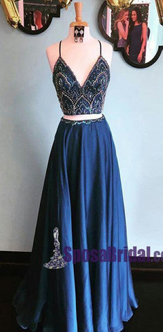 products/Blue_Spaghetti_Straps_Two_Piece_V_Neck_Elegant_Free_Custom_Prom_Dresses_2018_Prom_dress_PD0682_2.jpg