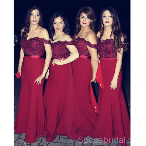 products/Burgundy_Mermaid_Sweetheart_Off_Shoulder_Bridesmaid_Dresses_Formal_Gowns.jpg