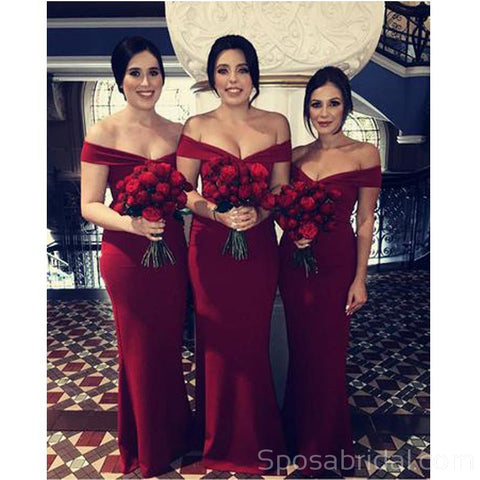 products/Chamring_Custom_Simple_V-neck_Off_The_Shoulder_Mermaid_Floor_Length_Bridesmaid_Dresses_2.jpg