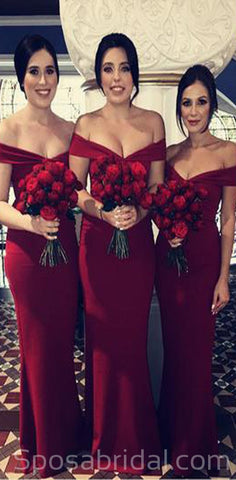products/Chamring_Custom_Simple_V-neck_Off_The_Shoulder_Mermaid_Floor_Length_Bridesmaid_Dresses.jpg