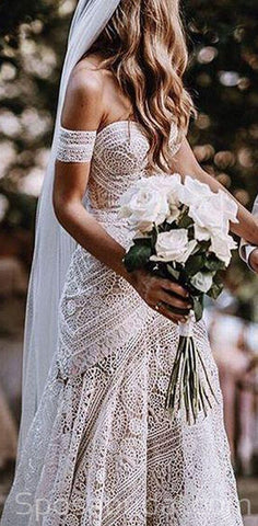 products/Chamring_Custom_Unique_Full_Lace_Beach_Wedding_Dresses_Real_Made_Popular_Romantic_Elegant_Wedding_Gown_7.jpg