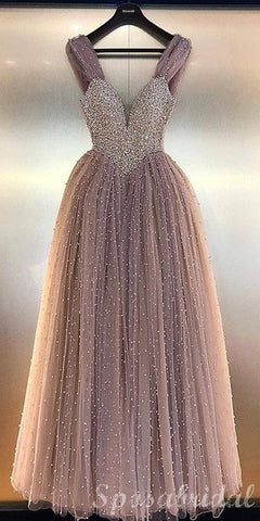 products/Charming_Beading_Sparkly_Pretty_Modest_Long_Gorgeous_Custom_Long_Prom_Dresses_2.jpg