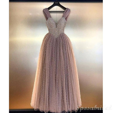 products/Charming_Beading_Sparkly_Pretty_Modest_Long_Gorgeous_Custom_Long_Prom_Dresses.jpg