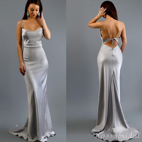 products/Charming_Custom_Made_Spaghetti_Straps_Mermaid_Sliver_Modest_Prom_Dresses_Long_Prom_Dress_2.jpg