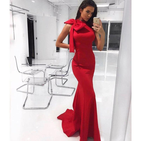 products/Charming_Popular_New_Style_Red_Mermaid_Long_Prom_Dresses_With_Bow_Evening_Dress_Formal_Gowns.jpg