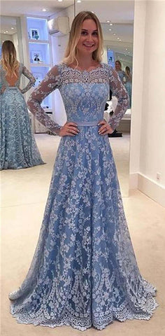 products/Cheap_Lace_Long_Sleeves_A-line_Formal_Party_Cocktail_Evening_Long_Prom_Dresses_Online_PD0182.jpg