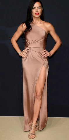 products/Cheap_One_Shoulder_Side_Split_Sexy_Soft_Smple_Custom_Fashion_Prom_Dresses_2.jpg