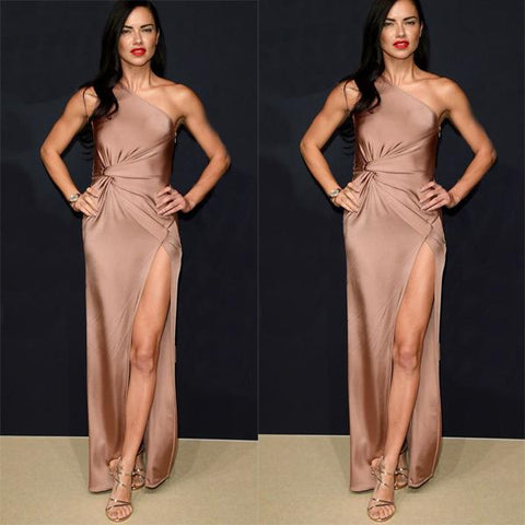 products/Cheap_One_Shoulder_Side_Split_Sexy_Soft_Smple_Custom_Fashion_Prom_Dresses.jpg