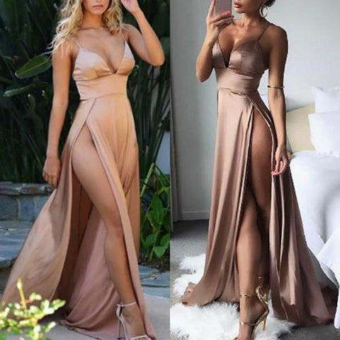 products/Cheap_Spaghetti_Straps_Side_Split_Simple_Modest_Sexy_Prom_Dresses_Evening_dresses_69ce6405-4f4a-4425-b21b-7bb15582e904.jpg
