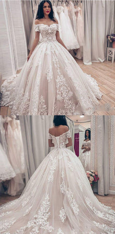products/Custom_Off_the_Shoulder_Lace_Unique_Deisgn_High_Quality_Modest_Long_Popular_Wedding_Dresses_WD0340.jpg
