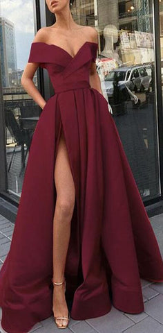 products/Elegant_Fashion_Chea_Red_Long_Women_Formal_Prom_Dresses_Evening_Gowns_2019_with_Split_2.jpg