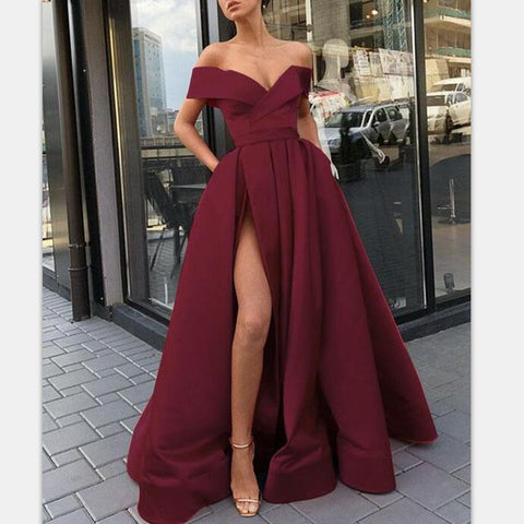 products/Elegant_Fashion_Chea_Red_Long_Women_Formal_Prom_Dresses_Evening_Gowns_2019_with_Split_3.jpg