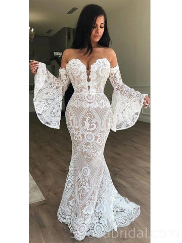 products/Full_Lace_Unique_Design_Classtic_Elegant_Beautiful_Mermaid_Simple_Romantic_Wedding_Dresses.jpg