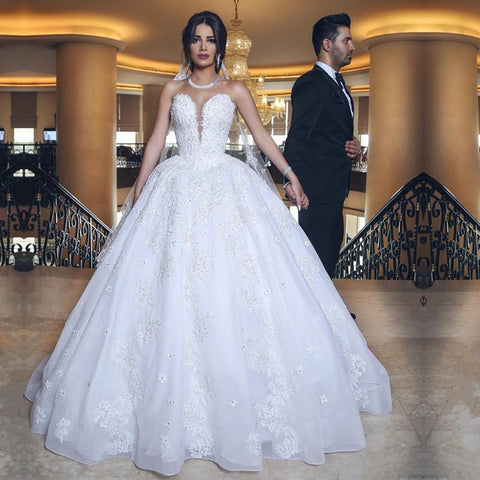 products/Lace_Appliques_Sweetheart_Tulle_Wedding_Dresses_Princess_Fashion_A-Line_Ball_Gown_with_beads.jpg