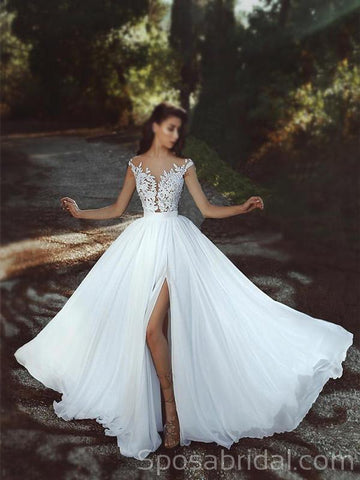 products/Long_A-line_Top_Lace_Appliques_Side_Slit_Newest_Custom_Elegant_Wedding_Dresses_2.jpg