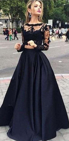 products/Long_Black_Lace_Long_Sleeve_Elegant_Custom_Party_Evening_Prom_Dresses_PD0045.jpg