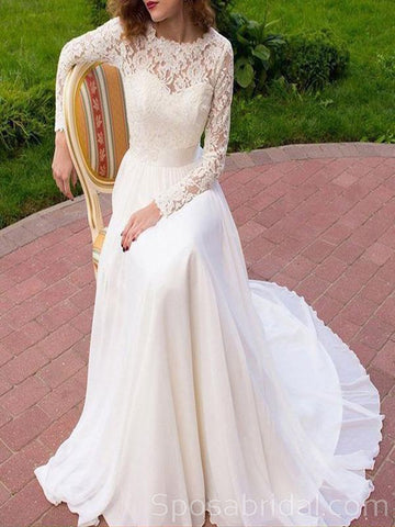 products/Long_Sleeves_Lace_Simple_Elegant_Classtic_Romatic_Wedding_Dresses_Ball_Gown.jpg
