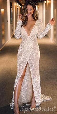 products/Long_Sleeves_Sequin_Sparkly_Fashion_Shinning_MOdest_Elegant_Popular_Prom_Dresses_2.jpg