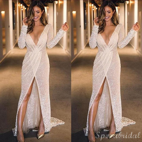 products/Long_Sleeves_Sequin_Sparkly_Fashion_Shinning_MOdest_Elegant_Popular_Prom_Dresses.jpg