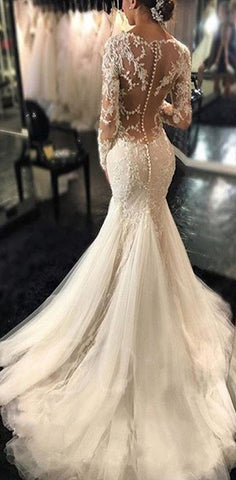 products/Luxury_See_Through_Sexy_Mermaid_Lace_Tulle_Wedding_Dresses_long_sleeve_wedding_gown_WD0198.jpg