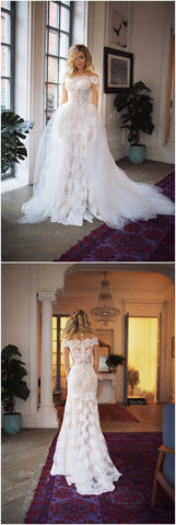 products/Off_Shoulder_Lace_Elegant_Formal_Beach_Fall_Wedding_Dress_Bridal_Gowns_2.jpg
