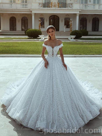 products/Off_the_Shoulder_Full_Lace_Elegant_Princess_Romantic_Wedding_Dresses_Ball_Gown_2.jpg