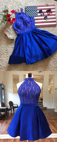 products/Royal_Blue_Halter_Cheap_Short_Homecoming_Dresses_Online_CM530.jpg