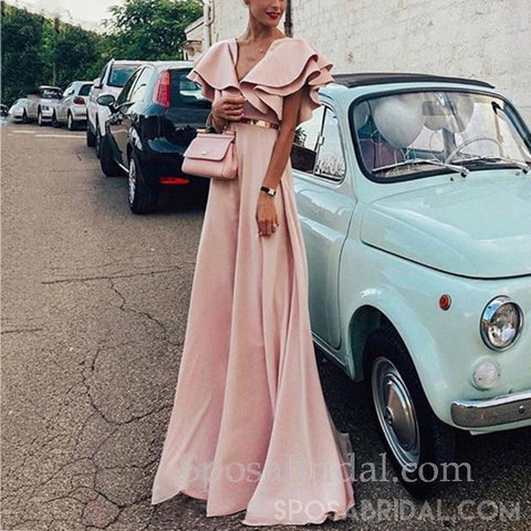 products/Sexy_Pink_Blue_Yellow_Short_Sleeves_V_Neck_A-line_Pretty_Hot_Sale_Custom_Made_Prom_Dresses_2_680.jpg