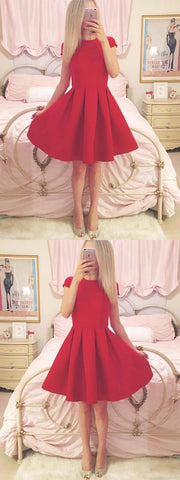 products/Short_Sleeves_Simple_Cheap_Short_Red_Homecoming_Dresses_Online_CM534.jpg