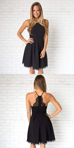 products/Simple_Casual_Short_Cheap_Black_Homecoming_Dresses_2018_CM524.jpg