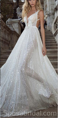 products/Sparkly_Shinning_Sequin_Aline_Spaghetti_Straps_Unique_Modest_Fashion_Wedding_Dresses_2.jpg
