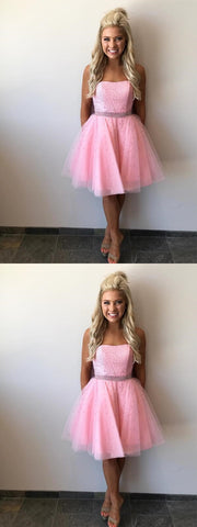 products/Strapless_Beaded_Tulle_Pink_Short_Homecoming_Dresses_2018_CM507_55f81a06-c10b-4a29-a5cb-0fc27823bb0a.jpg