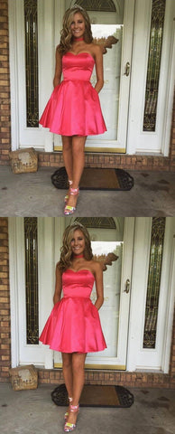 products/Sweetheart_Simple_Cute_Cheap_Short_Red_Homecoming_Dresses_Under_100_CM533.jpg