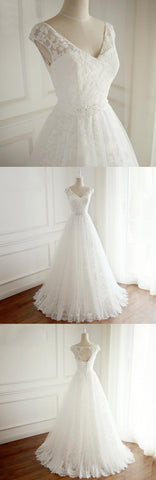 products/V_Neck_Open_Back_Full_Lace_Long_Simple_Beach_Summer_Spring_Floor-length_Cheap_Wedding_Dresses_a1731598-7e2d-42d8-9500-ba5ffa085439.jpg