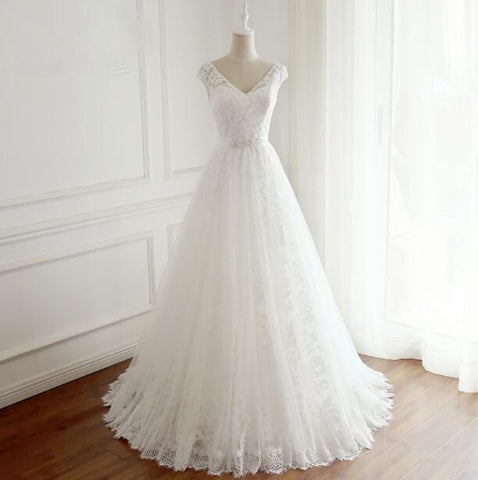 products/V_Neck_Open_Back_Full_Lace_Long_Simple_Beach_Summer_Spring_Floor-length_Cheap_Wedding_Dresses.jpg