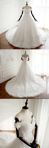 products/White_Off_Shoulder_Long_Affordable_Wedding_Dresses_Real_Made_Cheap_Hign_Quality_Bridal_Gwons_With_Train_4.jpg