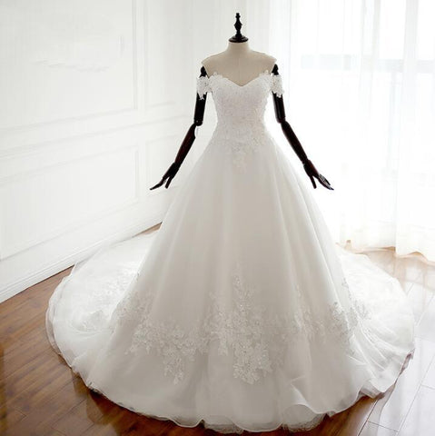 products/White_Off_Shoulder_Long_Affordable_Wedding_Dresses_Real_Made_Cheap_Hign_Quality_Bridal_Gwons_With_Train.jpg
