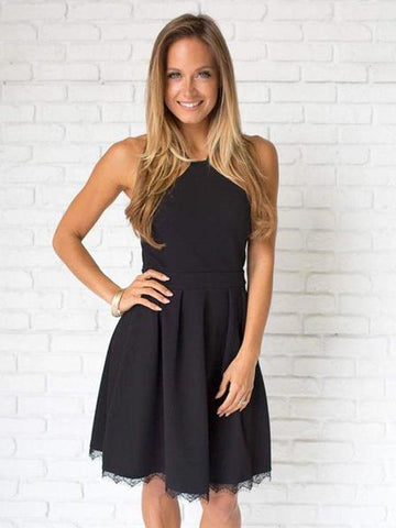 products/black_homecoming_dresses_c82cee1a-5f43-440b-9c5e-b2d3b47ce1ea.jpg
