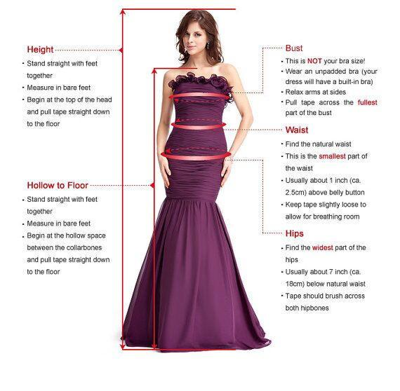 sparkly shinny vintage chiffon open back formal homecoming prom dress,BD0036