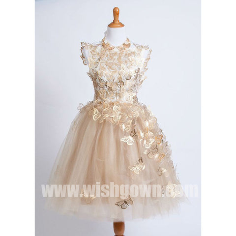 products/flower_girl_dress_195e56b0-6088-40a5-8b7a-e50aaf756cad.jpg