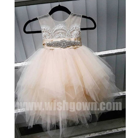 products/flower_girl_dress_c88caa60-28ab-4cb0-b9c0-388c0d1f6b9a.jpg