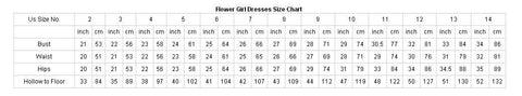 products/flower_girl_size_chart.jpg