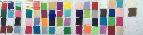 products/jersey_color_chart_5a4b9424-f917-4d2f-88f5-84b485931a7b.jpg